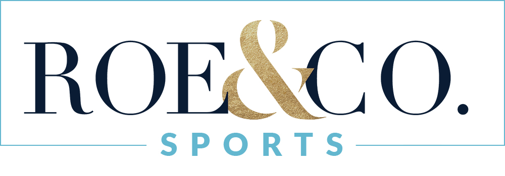 Reston Sports Photography by Roe & Co.